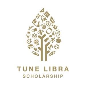 Tune Libra Scholarships - Epsom College in Malaysia